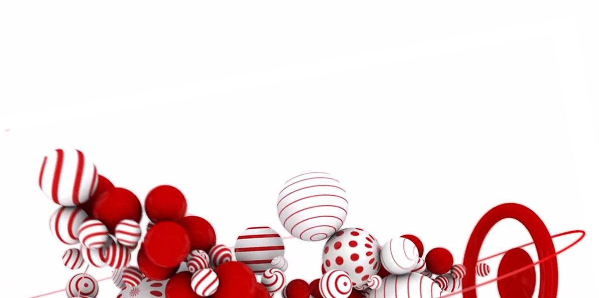 Adobe Photoshop,简称PS,是由Adobe Systems开发和发行的图像处理软件。其众多的编修与绘图工具,可以有效地进行图片编辑工作。PS有很多功能,在图像、图形、文字、视频、出版等各方面都有涉及。近年来,随着电视频道的日趋专业化,电视栏目包装已成为栏目精品化的重要手段,本套课程可按照软件章节顺序学习,也可案例结合软件综合课程自由掌握进程,学成后可在栏目包装公司担任创意人员。