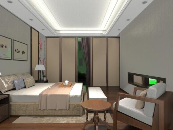 家居空间设计